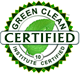 Green certified | Vancouver Post Construction Cleaning